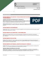 dogc_es.pdf