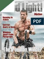 GoodLight-Issue30-2016