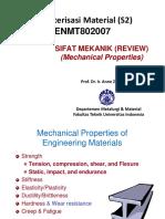 Pengujian mekanik.pdf