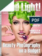 GoodLight-Issue29-2016