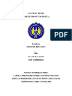 Laporan Praktikum Register LulukFauziah_14302241024