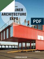 Container Architecture Expo 2009.pdf