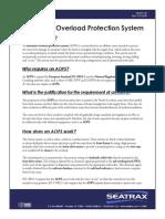AOPS.pdf