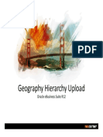 Geography Upload.pdf