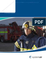 fire-safety_smoke dampers.pdf