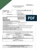 AS Monaco - João Moutinho - Contract.pdf