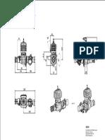 3W28i Plano.pdf
