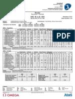 09 ARG v CRO.pdf
