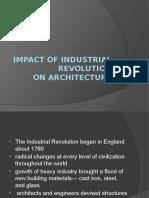 impactofindustrialrevolution-140324101748-phpapp02