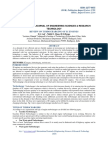 43_REVIEW ON TURBOCHARGING OF IC ENGINES.pdf