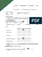 Form Askep 2 Resi Salsuda 04021181320021