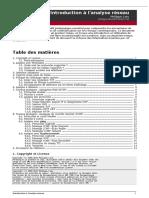 intro.analyse.pdf