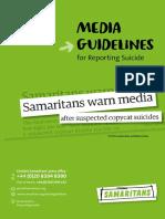 samaritans media guidelines uk 2013 artwork v2 web 1