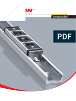 COMPACT RAIL FR_Web.pdf