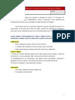 3 Cuestionario Reformismo Borbónico e Crise Do Antigo Réxime
