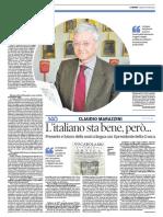 ILTIRRENO_REGIONALE_006_20170429.pdf