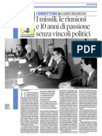 ILTIRRENO_REGIONALE_033_20170429.pdf