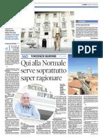ILTIRRENO_REGIONALE_030_20170429.pdf