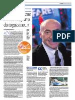 ILTIRRENO_REGIONALE_034_20170429.pdf