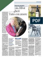 ILTIRRENO_REGIONALE_037_20170429.pdf