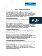 Lead+Fact+Sheet1