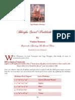 63-BhrighuSaralPaddathi-12BW.pdf