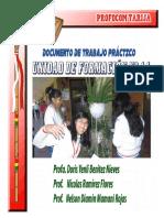 TRABAJO UNIDAD DE FORMACION Nº 14 (Recuperado).pdf