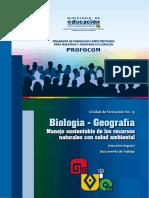 UF_15-Biología_-_Geografía