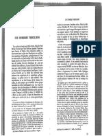 NOMBRES_VIRGILIENS.pdf