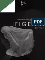 Programa de Mano PDF