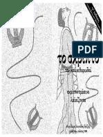3a_GreenCover.pdf