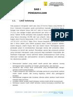 1. Bab 1 SSK Kota Jayapura (1 05 16)