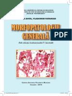 Morfopatologia-Zota-Vataman-2010.pdf