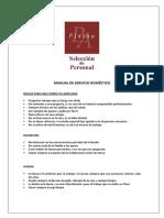 Manual Servicio Domestico1