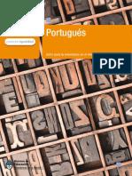 09_Portugues_webR10.pdf