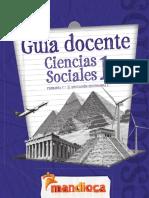 10GD-Soc.pdf