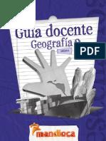 11GD-G2