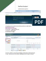 NetFlow - Uputstvo.pdf