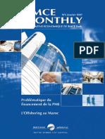 BMCE N°6Janvier2007.pdf