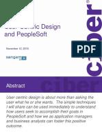 PS_Couture_PDF.pdf
