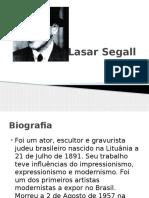 lasar Segall - apresentação.pptx