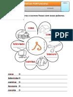caso_s=z.pdf