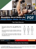 Ebook-GB-Home-30-Hari2.pdf
