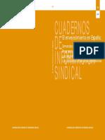 pub877_N_43._EL_ENVEJECIMIENTO_EN_ESPANA__DEMANDAS_SOCIALES._PROGRAMAS_Y_SERVICIOS_DE_ATENCION._LAS_PENSIONES._LOS_CUIDADOS_.pdf