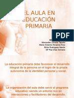 aula-primaria-1212054413500144-9.ppt