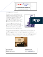 KLM-Brouchures-TrainingRev3.pdf