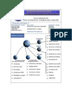 Chevalier_El sistema de analisis social.pdf