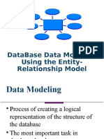 DataModeling.pptx