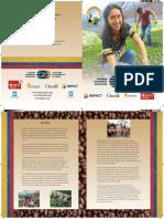 Mujeres Cafeteras de Huila - Brochure
