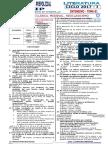 LITERATURA UNIVERSAL - CICLO INTENSIVO CLASICA - NEOCLASICISMO.doc